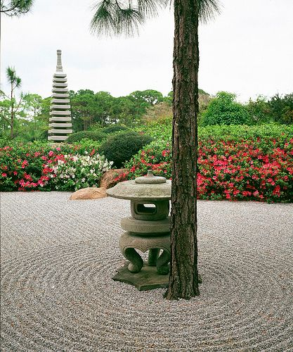 28 best Morikami images on Pinterest | Japanese gardens, South ...