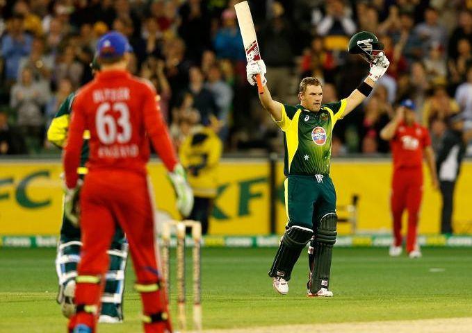 Australia Vs England 5th ODI Today Match Prediction28th January Sunday2017. Who Will Win Aus Vs Eng 5th ODI match? today live match score.