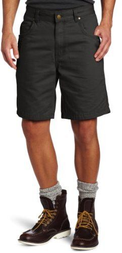 $21, Mechanic Short by Wolverine. Sold by Amazon.com. Click for more info: http://lookastic.com/men/shop_items/15752/redirect