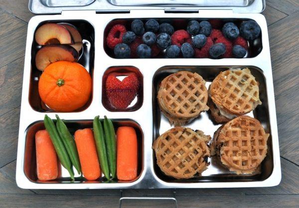 100 vegetarian kids recipes on pinterest kid recipes kids vegetarian meal. Black Bedroom Furniture Sets. Home Design Ideas