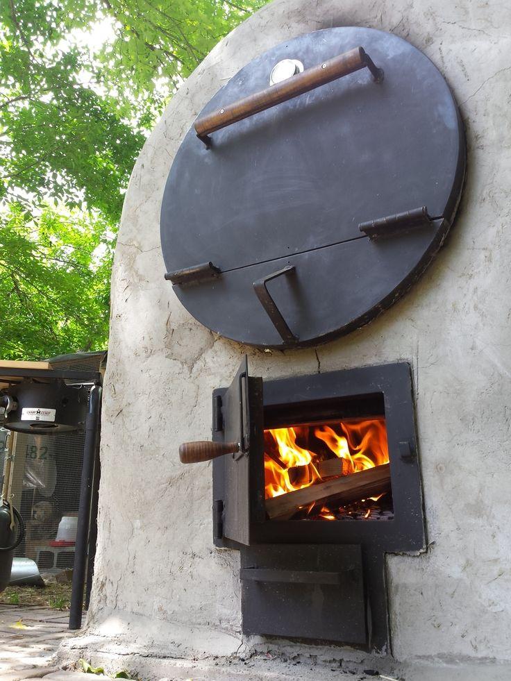 148 best diy double barrel smoker smokers galore my. Black Bedroom Furniture Sets. Home Design Ideas