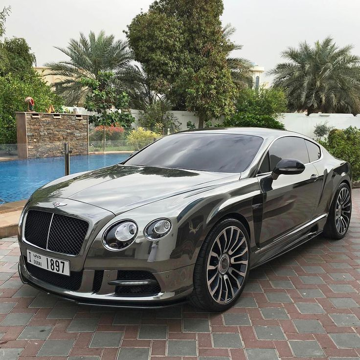 Bentley Cars Magazine Today Raiacars Com: The 25+ Best Bentley Motors Ideas On Pinterest