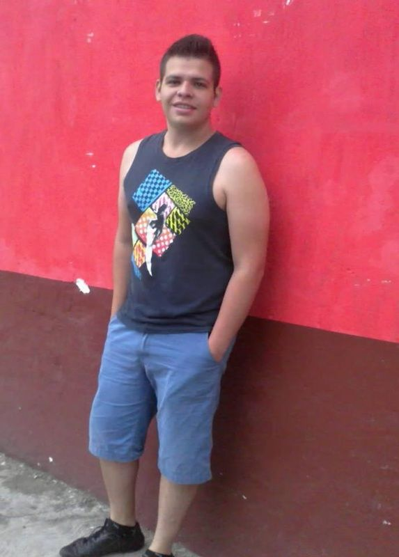 MAS CONTENIDO - Chacales de México - Versión Dic 2014