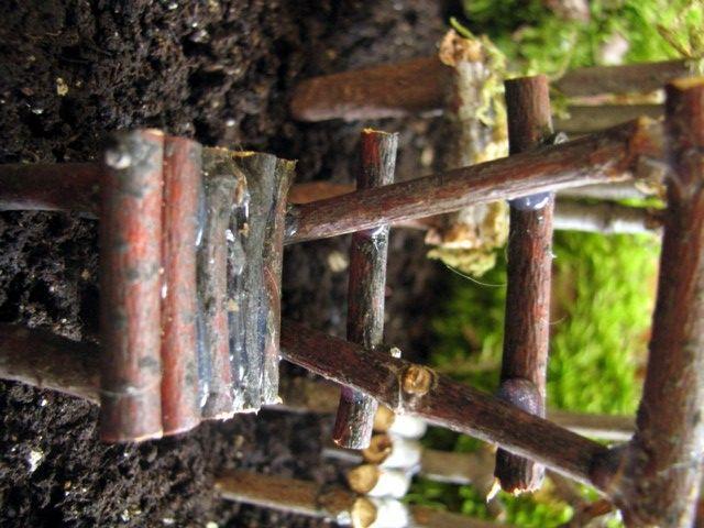. 217 best DIY Garden   DIY Fairy Garden images on Pinterest