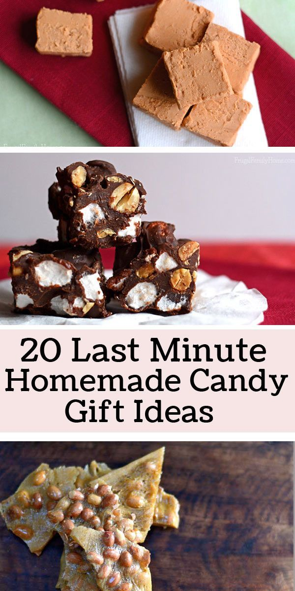 25+ best Old fashioned christmas candy ideas on Pinterest | Old ...