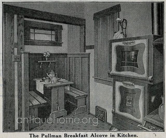 1000 Images About Sears Kit Homes 1900 1930 On