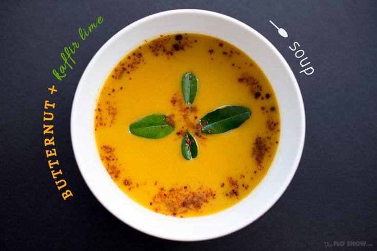 This is another Magimix Cook Expert recipe and as usual, I give you the simple instruction if you don't have a thermo-machine (yet;) I hope you will like myButternut and Kaffir Lime Soup. It takes only the time to gather the few ingredients and peel and chop half a butternut. So it's a quick and…  Read More