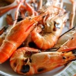 How to Cook Kerala Prawns - Recipe Mash