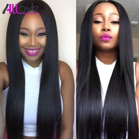 Deep Curly Brazilian Hair, Brazilianhaironsale.com offers cheap 100% virgin human brazilian hair weave extensions, high quality of virgin brazilian hair on sale : https://infinitehealthcare.org/collections/hair-extensions uk,Canada,Spain,Germany,Australia,Bosnia and Herzegovina, Dominica,Ecuador,Ireland,