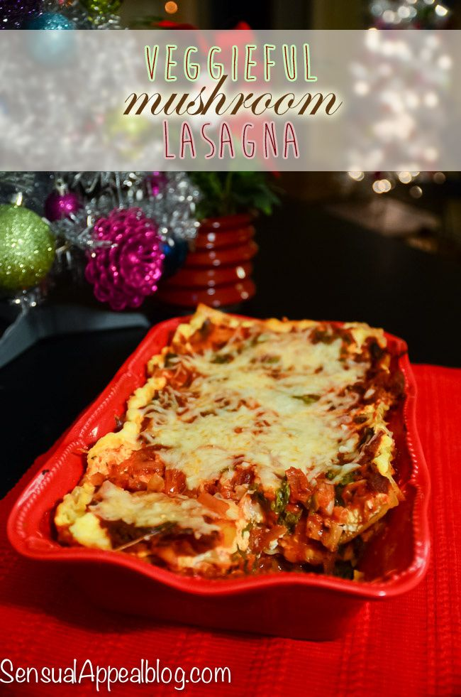 Barilla pasta lasagna recipe