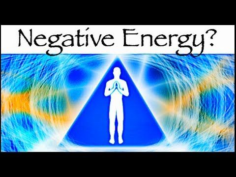 """0You know that like attracts like, right? So here's the deal: Positive people are drawn to positive energy; negative people are drawn to negative energy. We tend to perceive negative energy as something other people have. Sure, sometimes we feel negative – as in, """"go away and leave me alone, world!"""" but did you know that negativity can be so ingrained in you that it goes unnoticed?"""