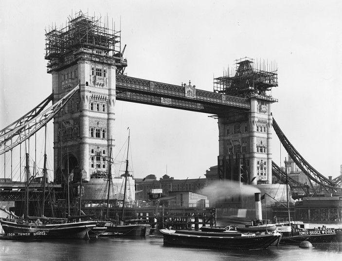 Tower-bridge-1893