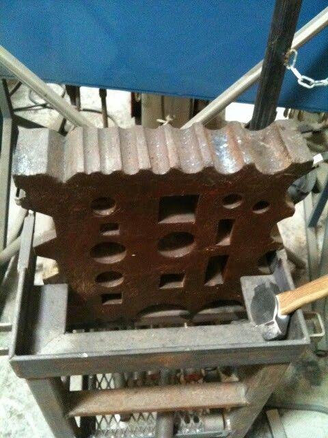 Blacksmithing, Forging Tools, Blacksmith Tools