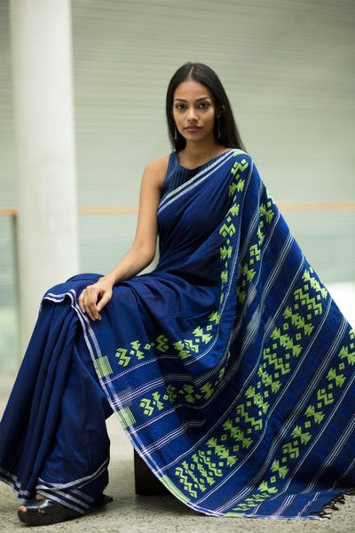 Neela Dumbara Rataa