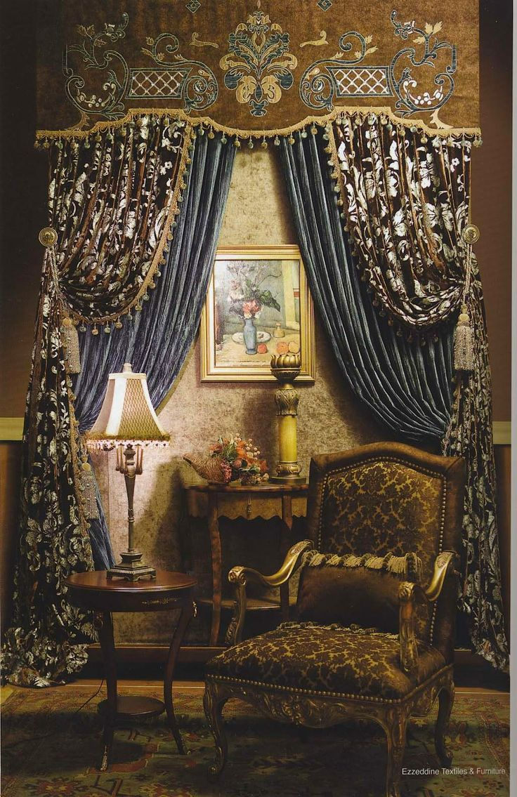 Master bedroom designs latest ceiling designs 2016 v19 besides wedding - Curtains From The Middle East