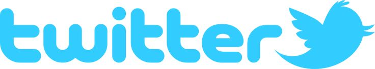 File:Twitter 2010 logo - from Commons.svg