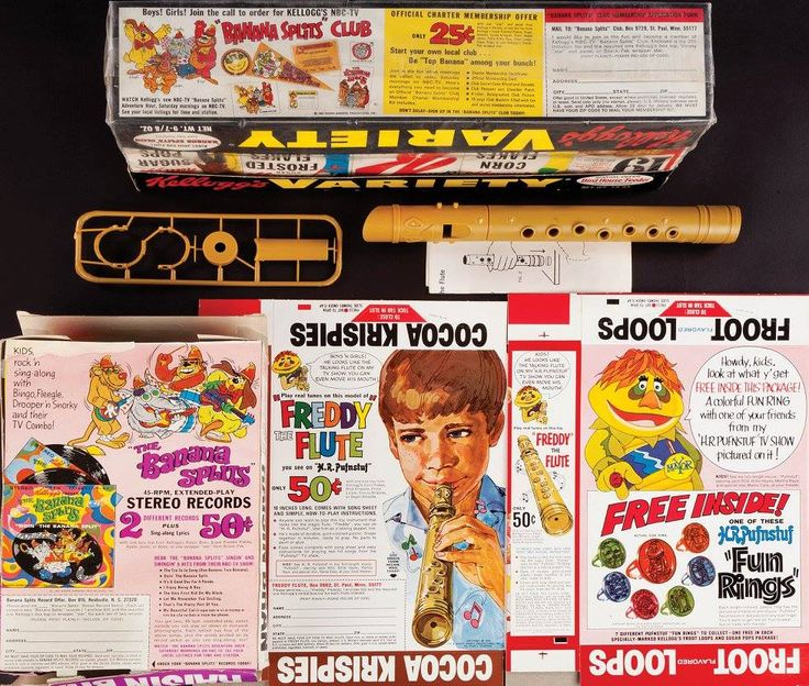 Join Our FB Fan Page @ facebook.com/OldSchoolRetroCast