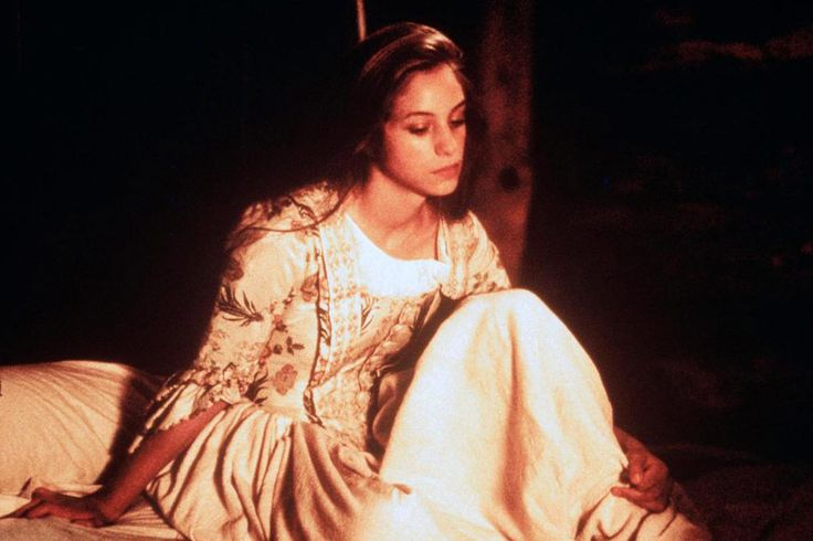 """last of the mohicans alice   BTS: """"The Last of the Mohicans"""" (1992)"""