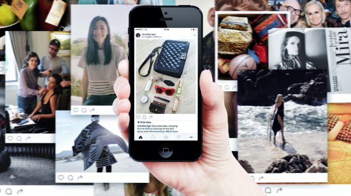 FASM lança a primeira pós graduação em mídias sociais para moda no Brasil