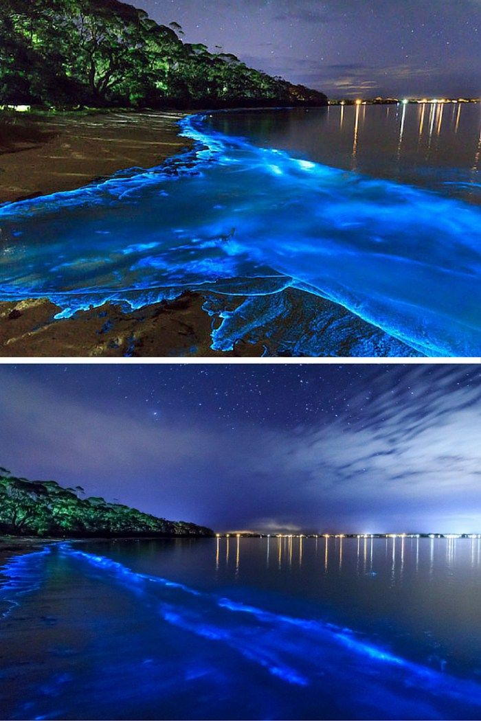Best Beaches Images On Pinterest Beaches Nature And Travel - The 15 most unusual and beautiful beaches in the world