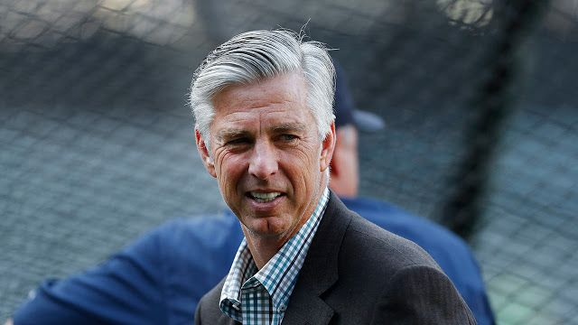 #MLB: Boston iría tras un bateador zurdo para reemplazar a David Ortiz