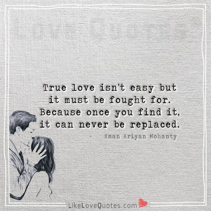 1798 best images about Love Quotes on Pinterest | My love ...