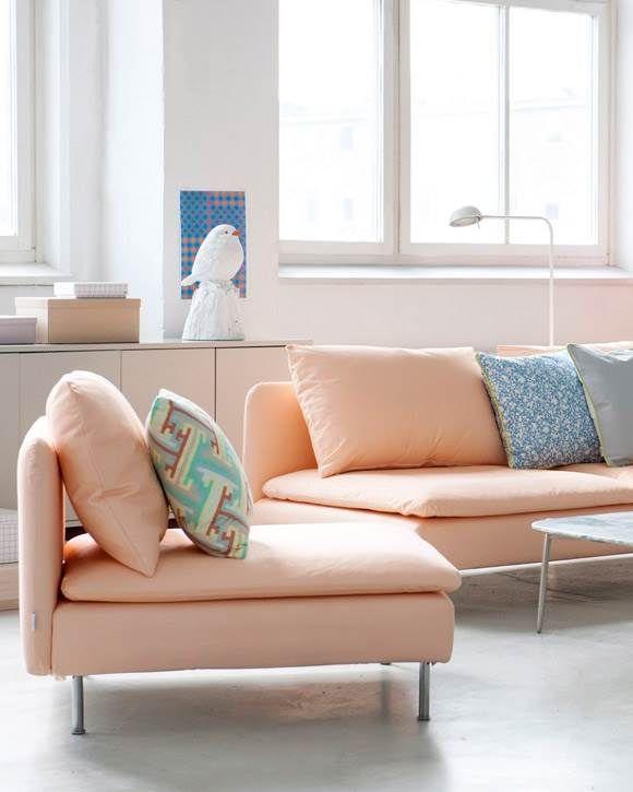 1000 Ideas About Ikea Sofa On Pinterest Ikea Sofa Bed Ikea Sofa Covers And Ikea Sofa Table
