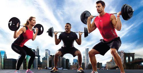 Slabeste rapid pastrand masa musculara