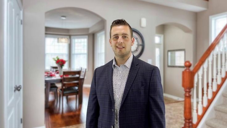 Open House For 51 Janine Street In Kitchener On Sunday May 5