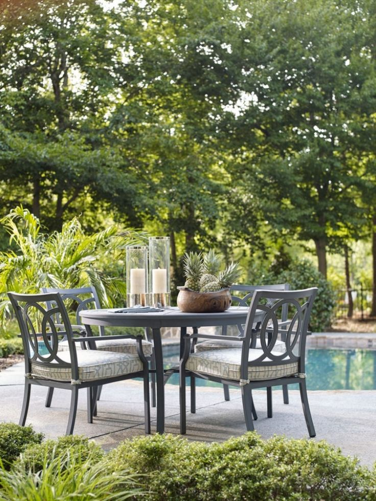 The 25 Best Modern Outdoor Furniture Covers Ideas On. Furniture Awesome Lane  Venture ... Part 46