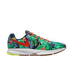 Moje spersonalizowane buty Damskie buty do biegania Nike Air Zoom Pegasus 33 iD są już prawie gotowe! #MYNIKEiDS