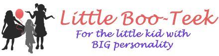 Little Boo-Teek - Galaxy Star Projectors | Baby Gifts Online | Kids Night Lights