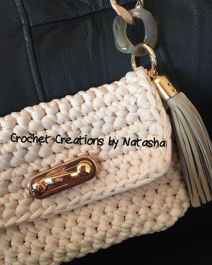 Off-white handmade crochet summer handbag with gold details and a fringe  #crochet #crochetbag #crocheting #crochetcreationsbynatasha #summerbag #itshandmade #crochetaddict  #fabulous #chic  #handibrand #fashion #fashionblogger #moda #fashionista  #newlabel #newdesigns #iloveit #instafashion #fringe #fashionmagazine #fashionworld #fashionstylist #uniquestyle #independentdesigners  #instamood #iloveshopping  #greekdesigner #musthaveit #greekfashionbloggers