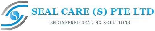 Seal Care  are  the top most Mechanical Seal Suppliers in Singapore.It also supply different types of pumps. http://www.sealcare.org/pump-seals.html