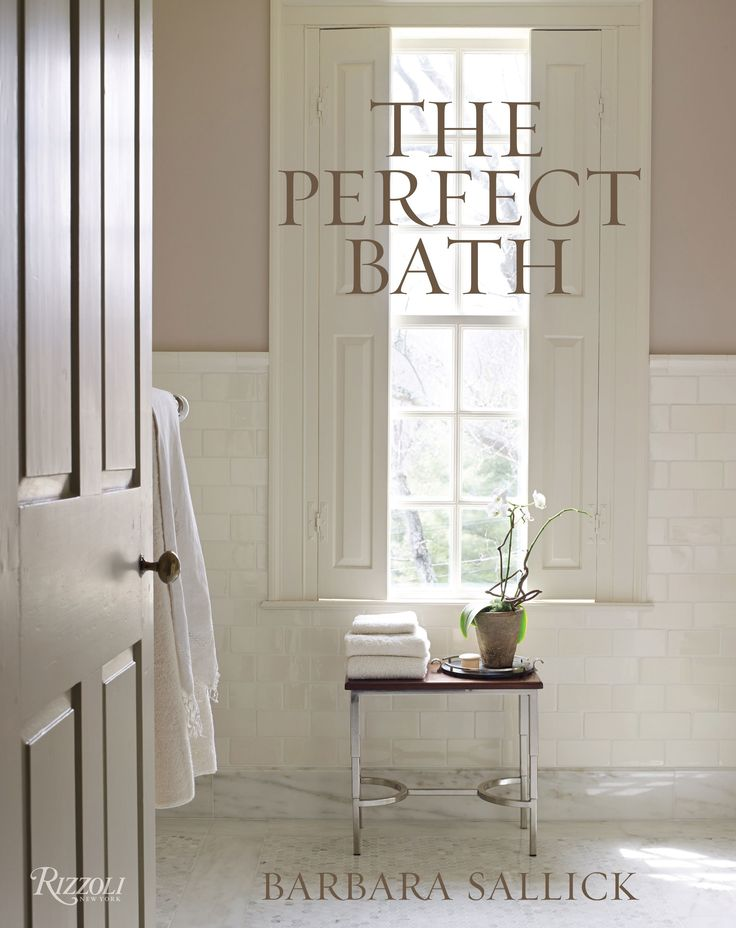 best 25+ waterworks bathroom ideas on pinterest