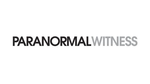"""Supernatural SyFy announced via a Facebook post on Jan 20 that """"Paranormal Witness"""" is currently seeking ghost stories of haunted locations that occurred on the highway. This includes ghostly hitch-hikers, phantom spirits, haunted diners or gas stations and other eerie events."""