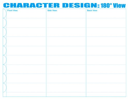 Degree For Character Design : Ideas about free comic books on pinterest