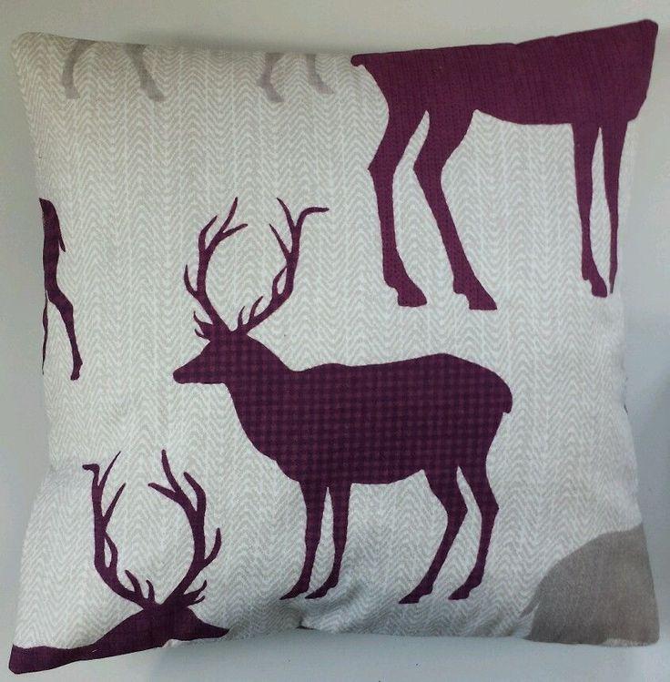 Tweed Cushions John Lewis picture on purple cushion covers with Tweed Cushions John Lewis, sofa 2cf18cd054112c1daa2083fc0433ec20