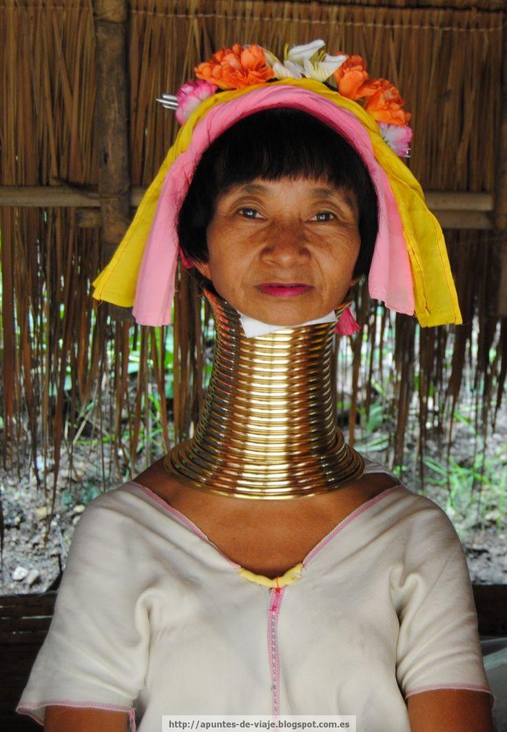 Algunas #tradiciones raras y muy extrañas alrededor del mundo: http://www.linkverde.com/sabias-que/noticias-de-entretenimiento/algunas-tradiciones-bizarras-y-raras/
