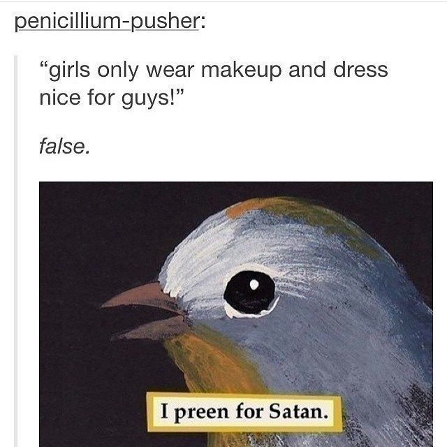 40 Arbitrary Memes For The Soul Memes Tumblr Funny Fresh Memes