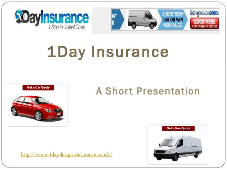 Insurance Quotes Tn