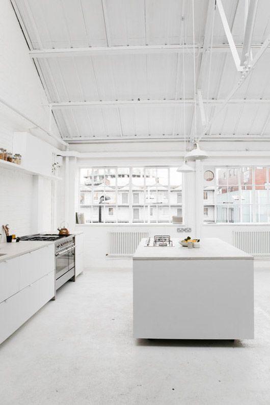 Best Kitchen Ideas Images On Pinterest Kitchen Ideas