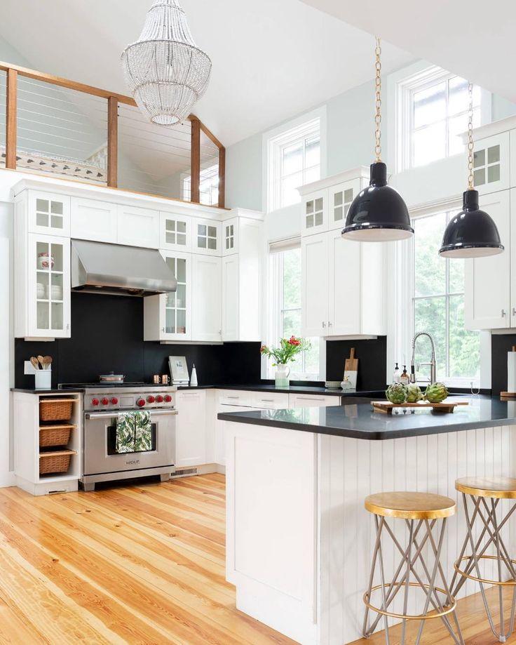 "Home Decorators Location: Home Decor On Instagram: ""How Do We Feel"