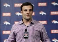 Will the Patriots miss Wes Welker This Season?