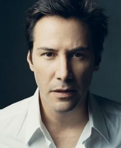 """Birth Name: Keanu Charles Reeves Age: 49, born 2 September 1964 Country of origin:  Lebanon Currently Residing In:  United States Height: 6' 1"""""""