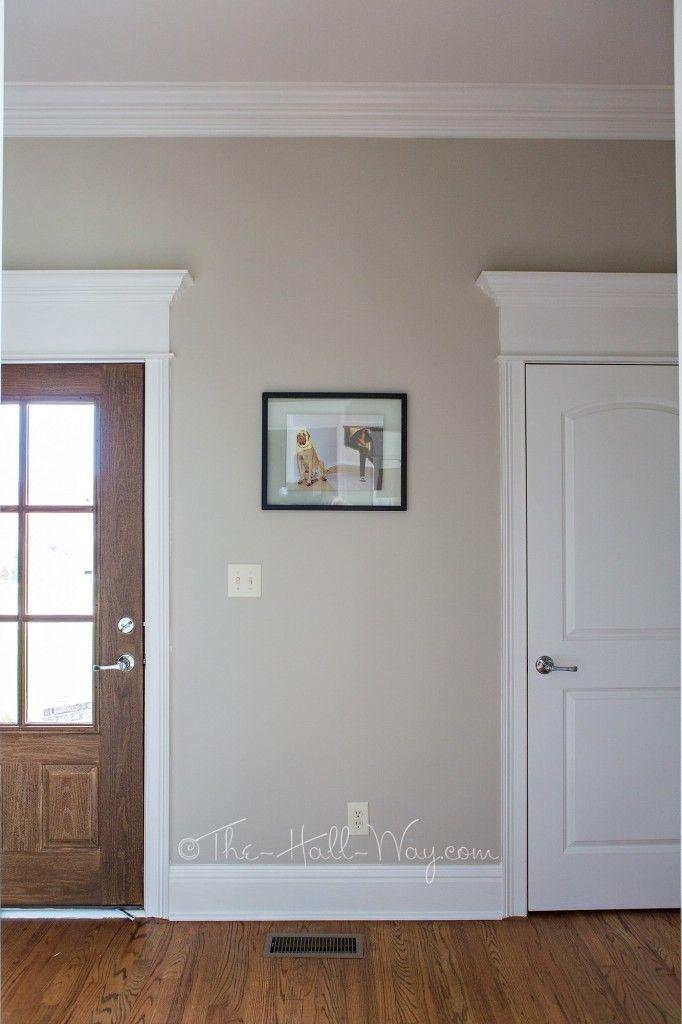 Best 20 neutral paint colors ideas on pinterest for Clay beige color combinations