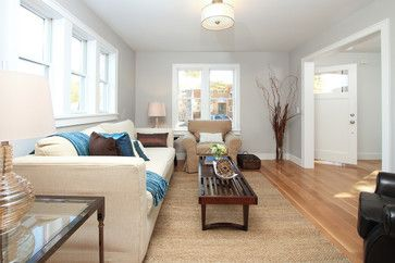 Benjamin moore stonington gray Living room traditional living room minneapolis the gudhouse pany Paint colors Pinterest