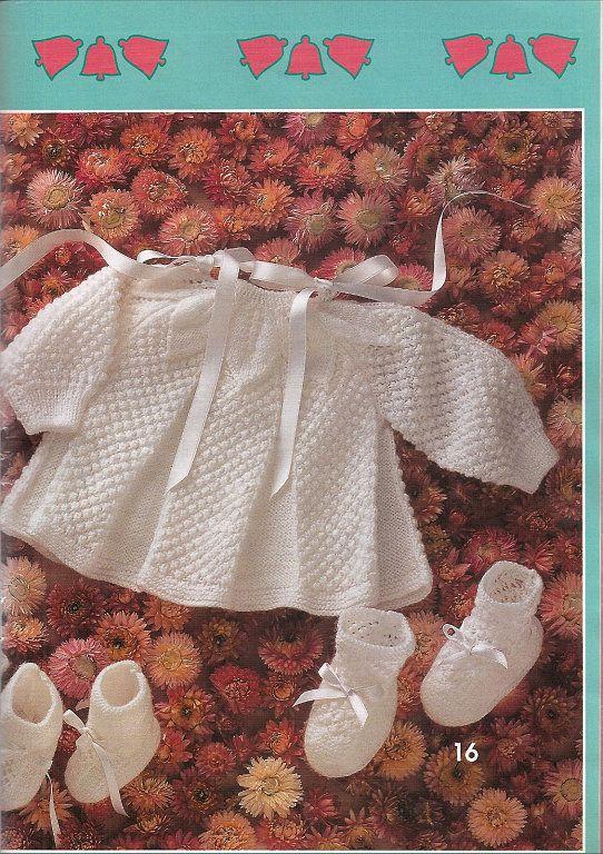 小开衫 - 编织幸福 - 编织幸福的博客