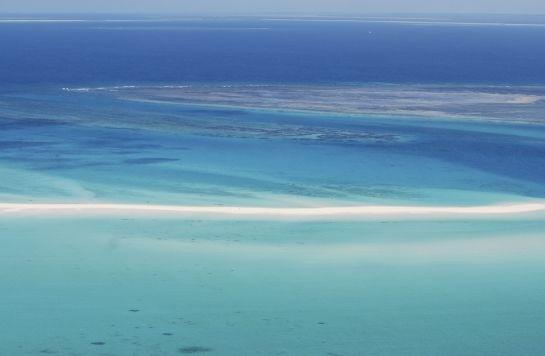 #Africa - Mozambique