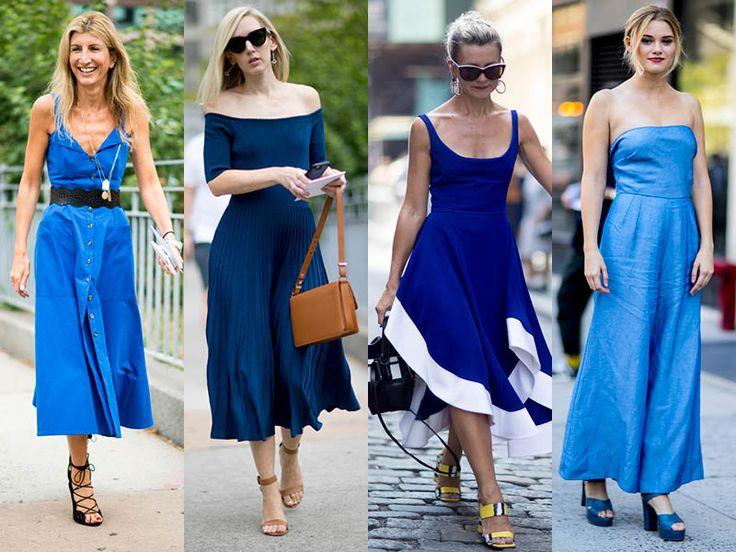 significado-das-cores-das-roupas-para-virada-pamela-auto-blog-let-me-be-weird-blogueira-de-recife-6